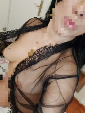 RUBY COLOMBIANA ADICTA AL SEXO 636211901