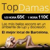 TOPDAMAS EL 100 X 100 DE TUS INGRESOS 657432258