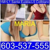 LAS MEJORES NUEVAS CHICAS ORIENTALES ,GUAPA Y SENS 603537555