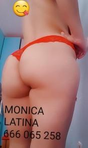 OPORTUNIDAD UNICA CON LASCHICAS MAS MORBOSAS