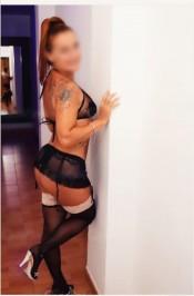 AMANTE DEL SEXO TE ESPERO 24 HORAS SALIDAS